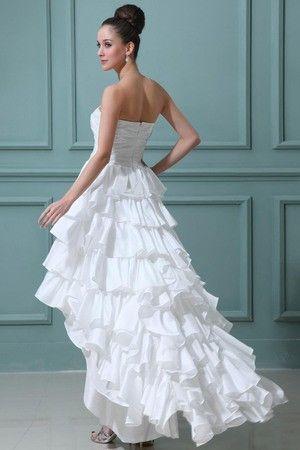 20 best wedding dresses! images on Pinterest   Gown wedding, Wedding ...