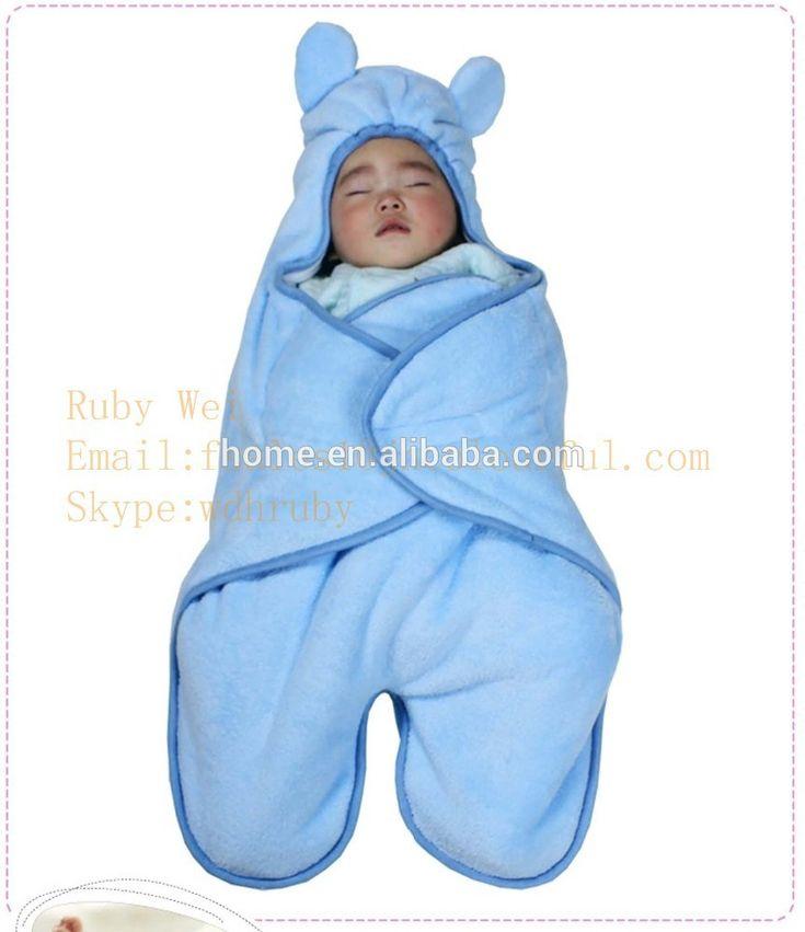Bebê dormindo saco do bebê colcha berço berço do bebê colcha coral cobertor de lã coral macio velo dormir saco disponível pode comprar-imagem-Sacos de dormir para bebês-ID do produto:60118745482-portuguese.alibaba.com