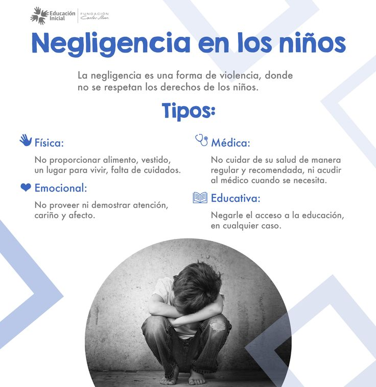 """Category Archive for """"Infografía"""" Children, Archive, Movies, Movie Posters, Toddler Behavior, Cute Dogs And Puppies, Young Children, Boys, Films"""