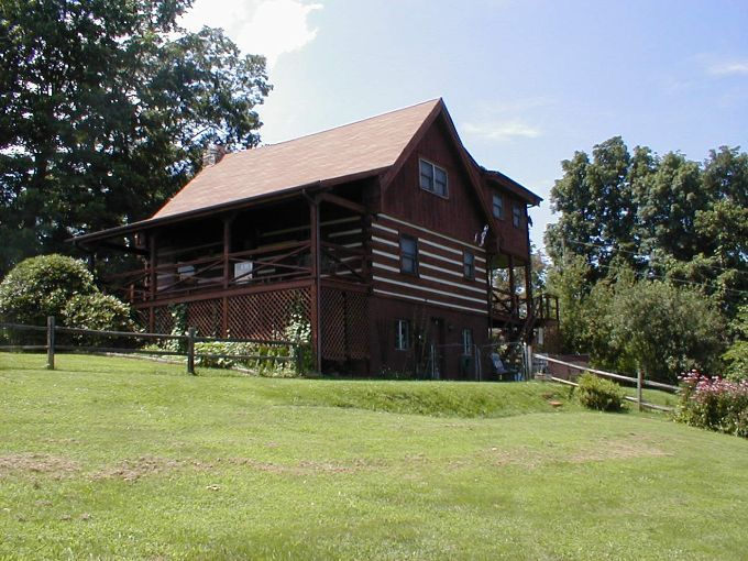 1000 ideas about asheville nc cabin rentals on pinterest for Mountain springs cabins asheville nc