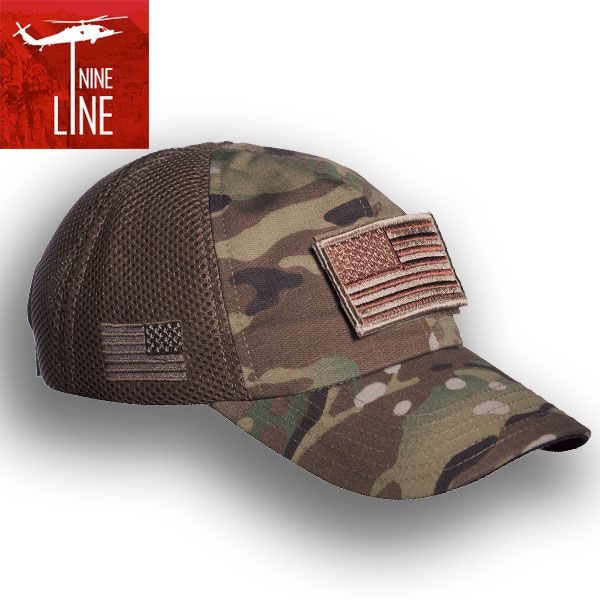 american baseball caps for sale brisbane melbourne this ultra breathable mesh perfect everyday wear it