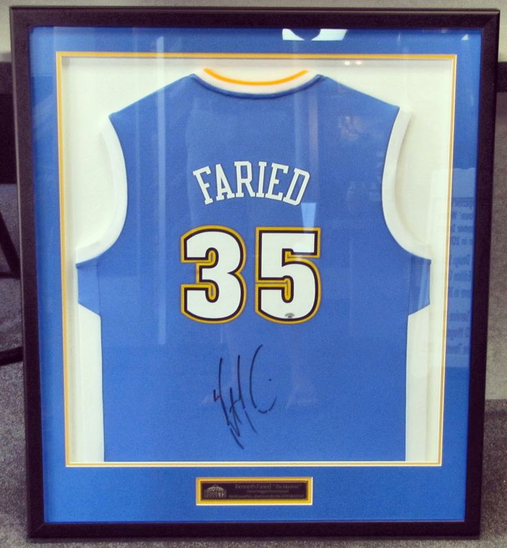 Nba To Nfl Crossover Nuggets Forward Kenneth Faried: 11 Best Images About Framing Examples On Pinterest