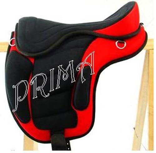torsion treeless saddle. synthetic treeless saddle torsion e