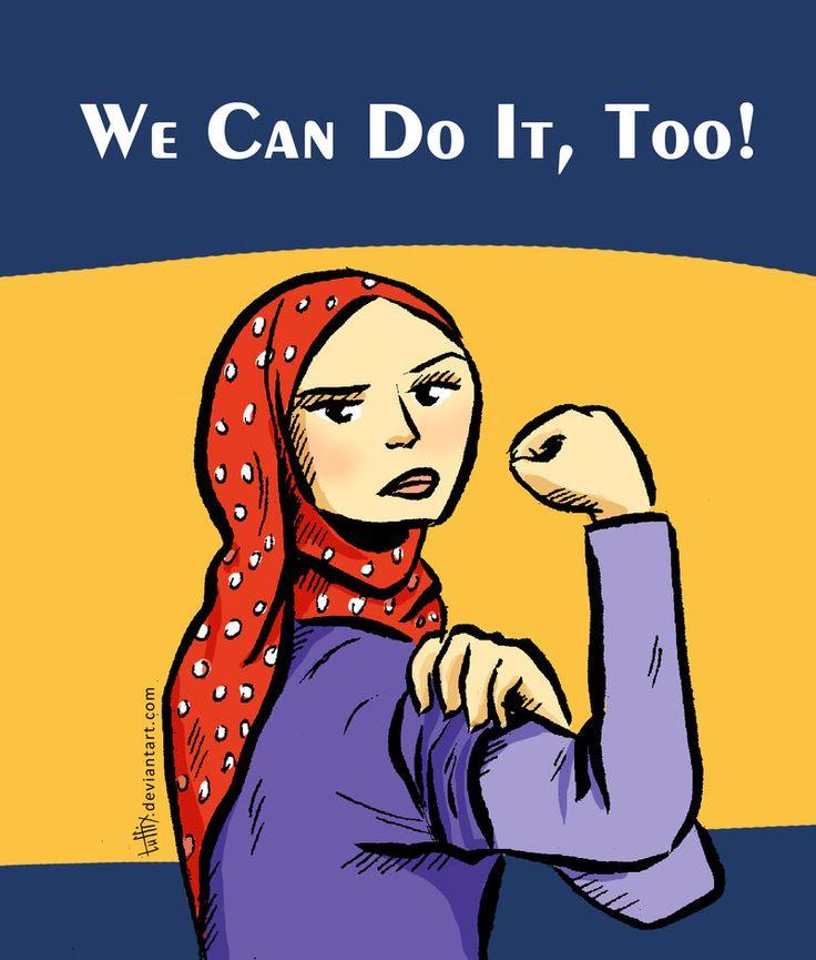 (100+) muslim girl | Tumblr