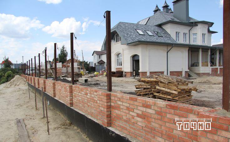 Проект особняка разработан анрхитекторами компанией ТОЧНО . E-mail: info@accurately.ru Телефон: +7 (900) 499-82-71