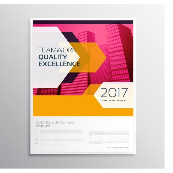 free vector 2017 brochure http://www.cgvector.com/free-vector-2017-brochure-2/ #2017Brochure, #Abstract, #Advertise, #Affiche, #Annual, #Art, #Back, #Background, #Backgrounds, #Banner, #Blank, #Bleed, #Book, #Booklet, #Brochure, #Broszura, #Business, #Capa, #Card, #Care, #Carros, #Cartel, #Collection, #Concept, #Corporate, #Cover, #Creative, #De, #Decoration, #Design, #Eco, #Ecology, #Elements, #Environment, #Fingers, #Flyer, #Flyers, #Folheto, #Front, #Go, #Graphic, #Graph