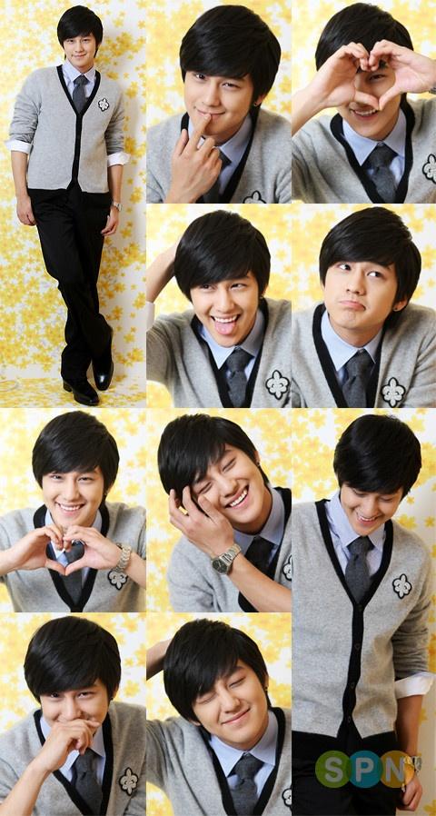*_* ♥ Kim Bum