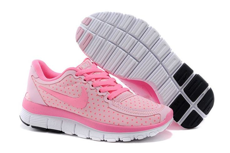 Nike Free 5.0 Enfants,nike air max 95 limited edition,nike air max command - http://www.1goshops.com/Nike-TN-Requin-Homme,nike-pas-cher,nike-pas-cher-chine-2462.html