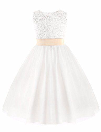 best 20 robe mariage enfant ideas on pinterest robe With attractive couleur pour bebe garcon 13 robe de ceremonie enfant tulle