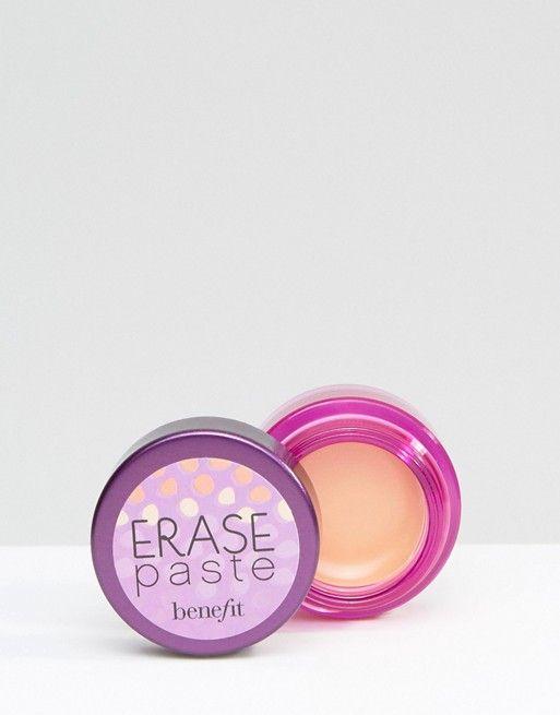25+ best ideas about Erase paste on Pinterest | Concealer for dark ...