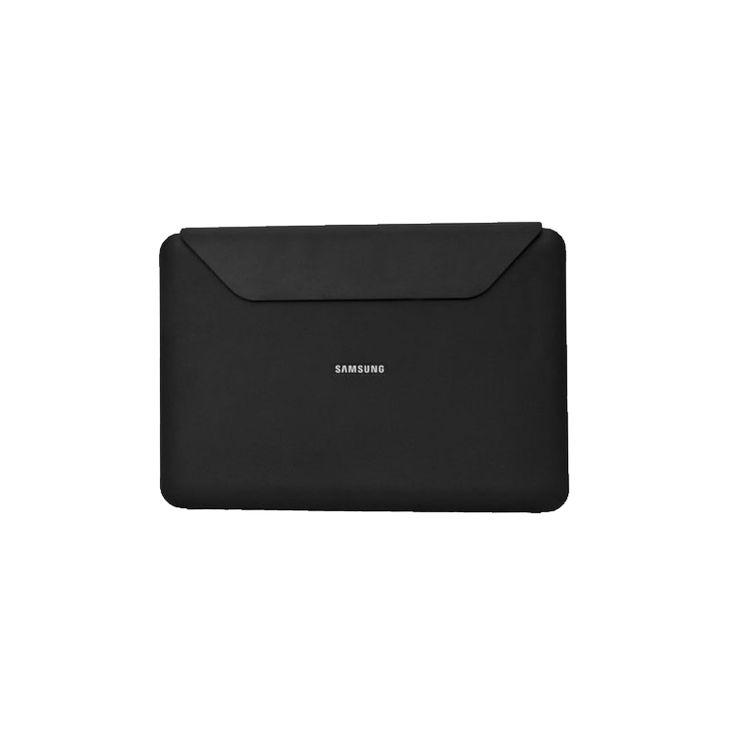 Θήκη για Samsung Galaxy Note 10.1 GT-N8000- μαύρη