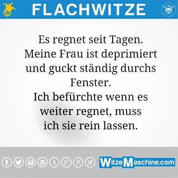 Flachwitze #213