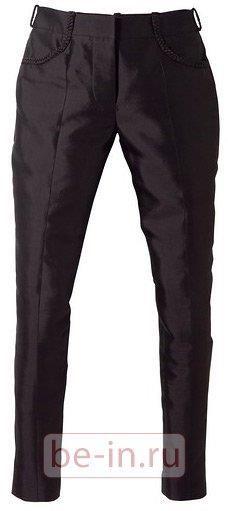 Узкие мужские брюки купить