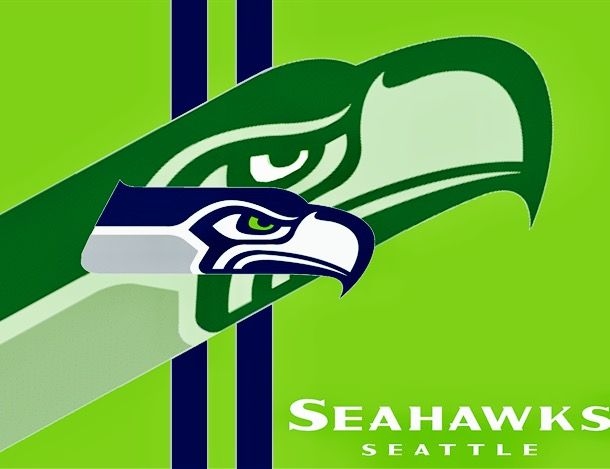 16938d37e 233e7954abd7aeac30c16c3ee3d6dac2origina NFL Seattle Seahawks NE Snapback  Hat 16 Baseball Jerseys