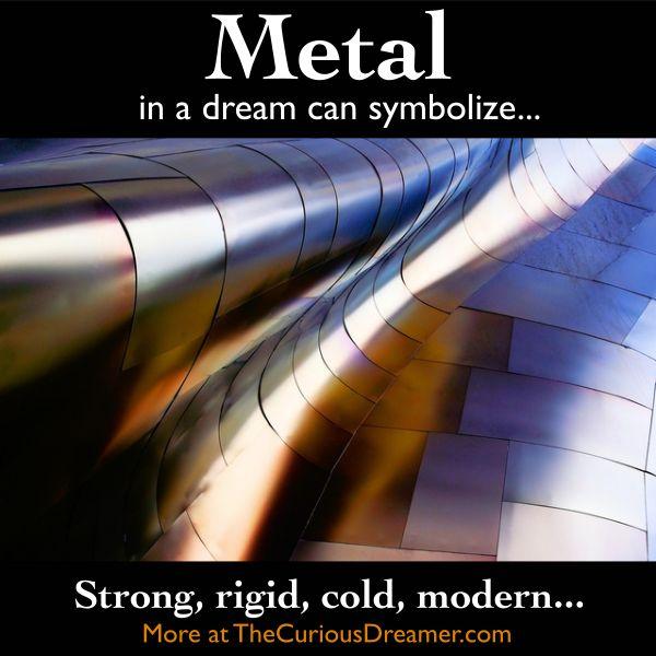 522 Best Dreams Images On Pinterest Dream Dictionary Dream