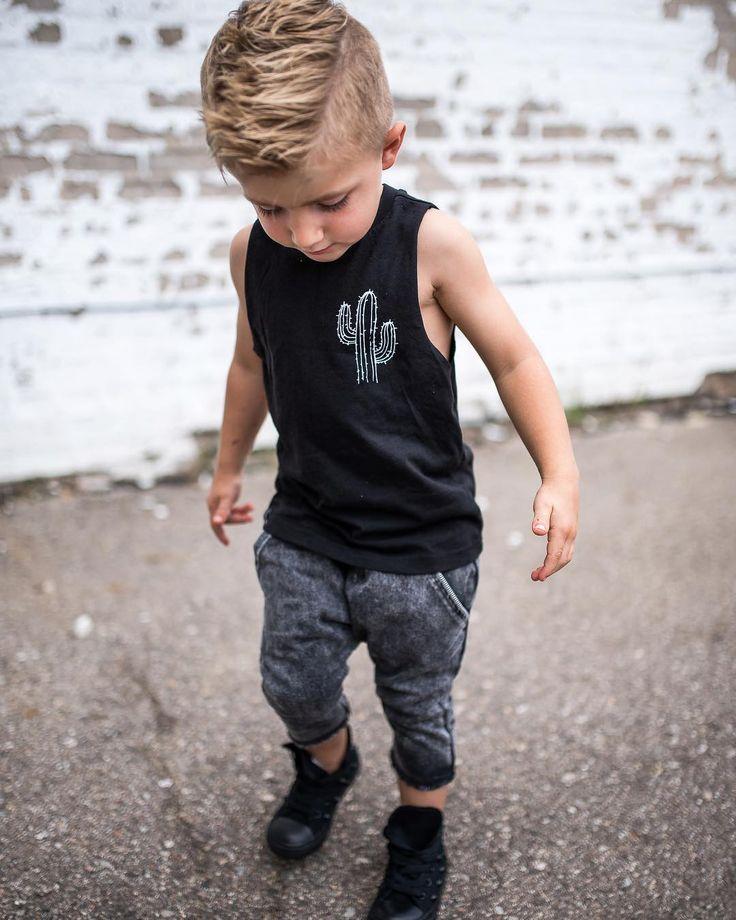 Little Boys Fashion- @eastcoastboys_ #raxtinclothingco
