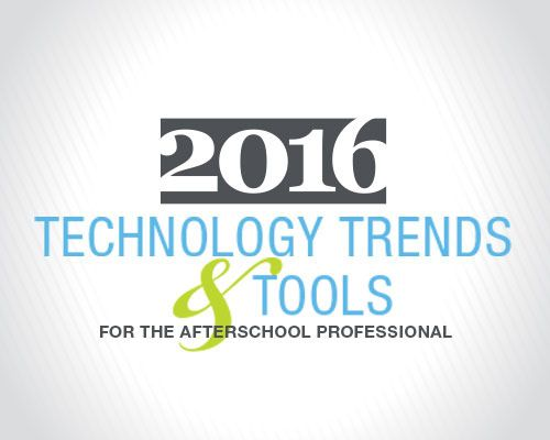 tennis shoes on sale for men 2016 Technology Trends and Tools for the AfterSchool Professional