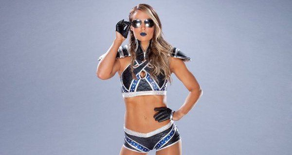 "EMMA on Twitter: ""Finally... It's all about meeee!  #WWE https ..."