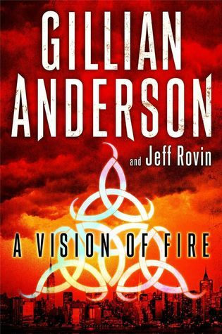 A Vision of Fire (Jan)