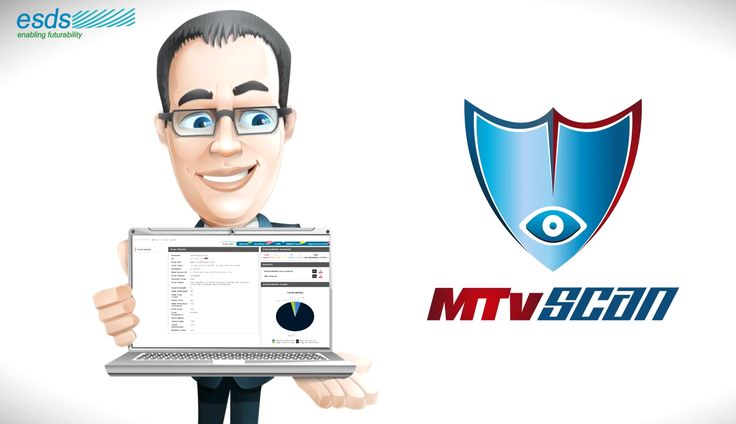 MTvScan is an unique agentless #website #vulnerability #scannertool which has comprehensive scanning ability to scan various vulnerabilities. MTvScan provides user-friendly dashboard and reports with flexible billing model.   #infosec #cybersecurity #websecurity