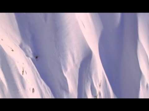 Claim - The Best Ski Movie Ever!