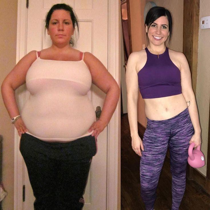Самое Реальное Средство Похудеть. 10 препаратов для похудения. Таблетки для похудения – группа препаратов