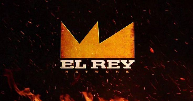 El Rey Network Announces Full 'Matador' Cast and Production Start Date -- Tanc Sade, Yvette Monreal, Elizabeth Pena, Julio Oscar Mechoso and Louis Ozawa Changchien join the cast of El Rey's new drama series. -- http://www.tvweb.com/news/el-rey-network-announces-full-matador-cast-and-production-start-date