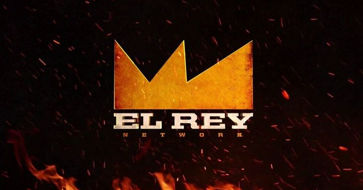 El Rey Network Announces Full 'Matador' Cast and Production Start Date -- Tanc Sade, Yvette Monreal, Elizabeth Pena, Julio Oscar Mechoso and Louis Ozawa Changchien join the cast of El Rey's new drama series. -- http://www.tvweb.com/news/el-rey-network-announces-full-matador-cast-and-production-start-date