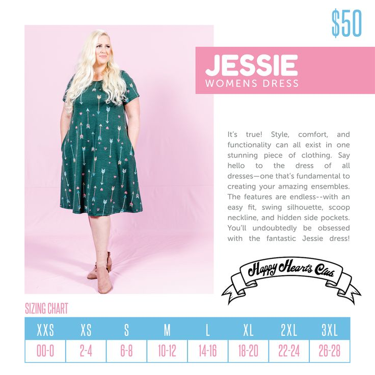Lularoe Jessie dress- It's true! Style, comfort, and ...