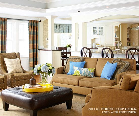 Better Living Patio Rooms Enchanting Decorating Design