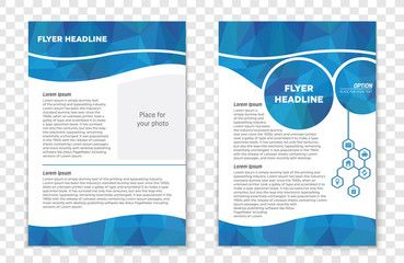 Abstract vector layout background for web and mobile app, art template design, list, page, mockup brochure theme style, banner, idea, cover, booklet, print, flyer, book, blank, card, ad, sign, sheet