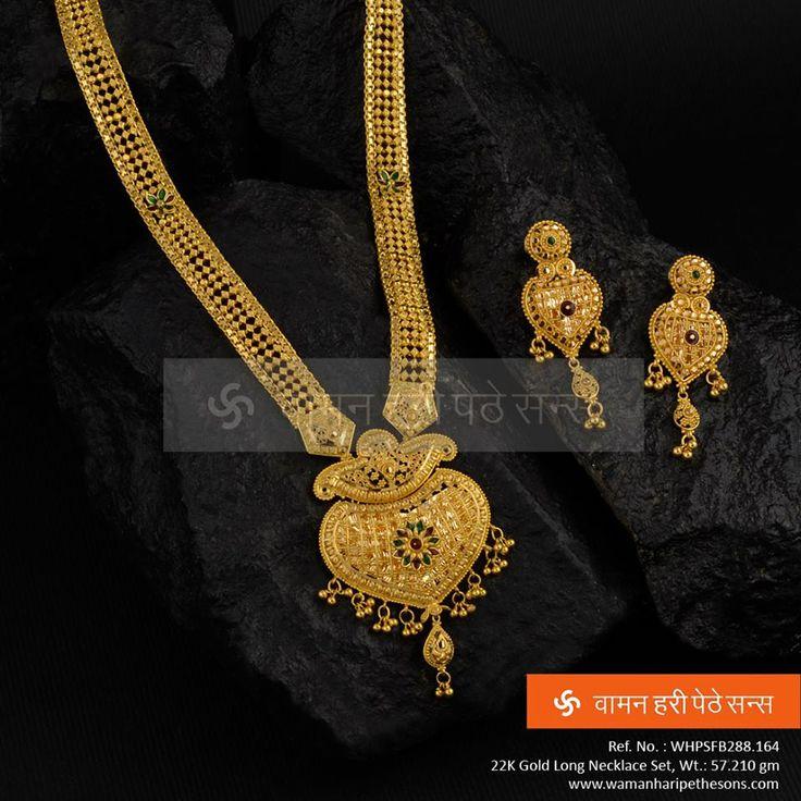 #Fabulous #Amazing #Glorious piece of #Gold #Jewellery.