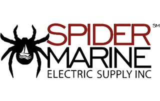 Spider Marine is South Florida's Number 1 Distributor for marine, automotive, industrial, lawn and garden, recreational, and power sport electrical parts. - See more at: http://imotorpro.co.uk/spider-marine/#sthash.ho6oITYd.dpuf