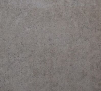 This is our Gasgoine Blue Limestone. A sleek and elegant piece. High-quality and hand-picked from Portugal.