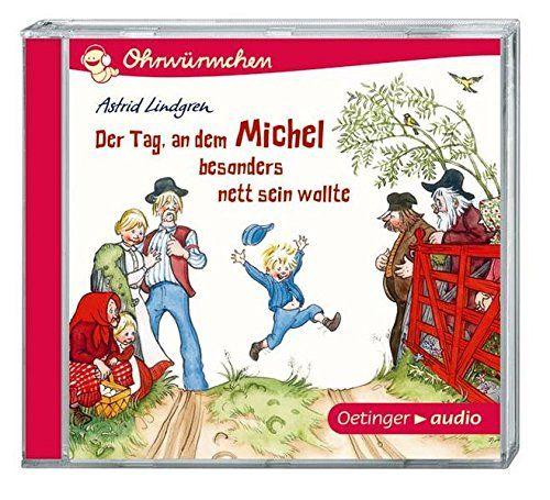 Great Immer wenn Michel etwas ausgefressen hat schnitzt er im Tischlerschuppen an seinen Holzm nnchen u St ck hat er schon zusammen