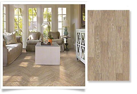 1000 images about tile on pinterest porcelain tiles for Lanai flooring options
