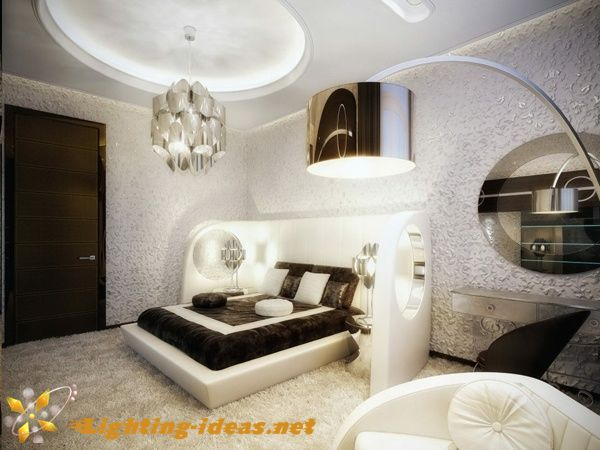 bedroomcomely cool game room ideas. Contemporary Bedroom Lighting. Innovative Design With Elegant Warm Lighting L Bedroomcomely Cool Game Room Ideas