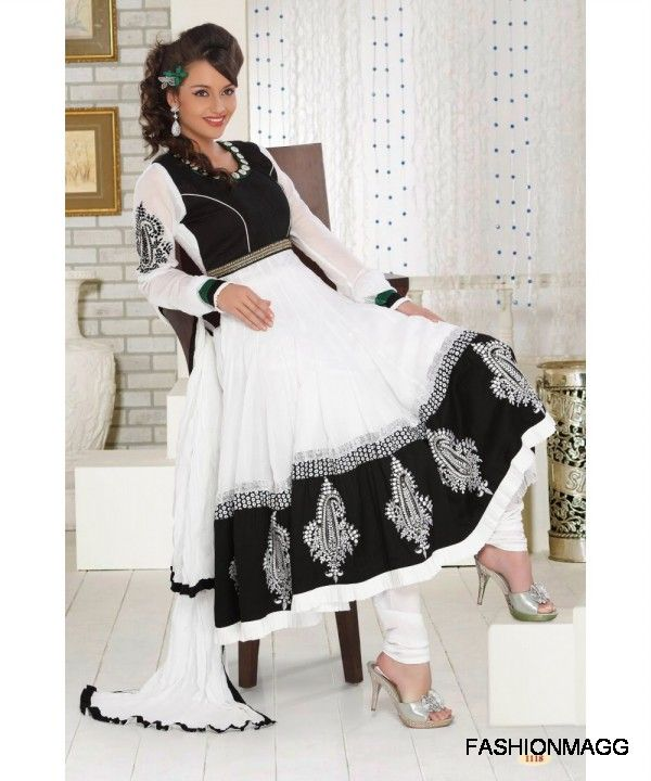 Fashion Mag Anarkali Umbrella Frock New Latest Dress Designs 2012600 x 720 | 88.1 KB | newsduplicate.com