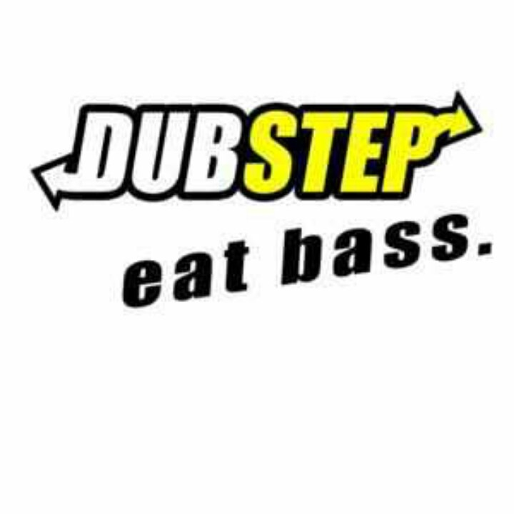 24 best music images on pinterest dubstep music and dance music dubstep voltagebd Gallery