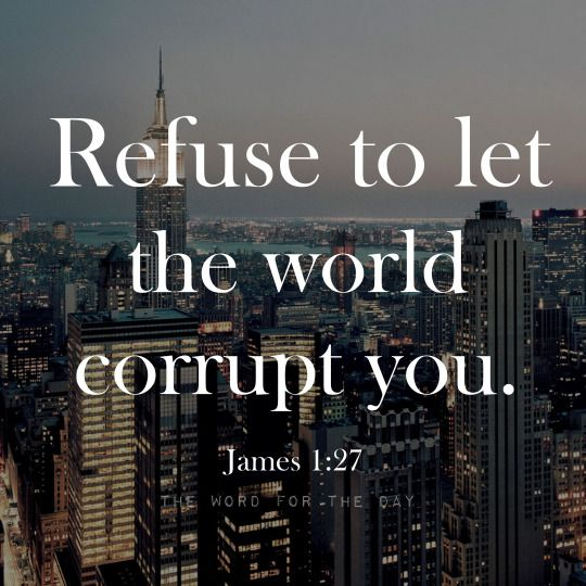 The Word For The Day Quotes, bible verse, bible quotes, city scape, motivation…