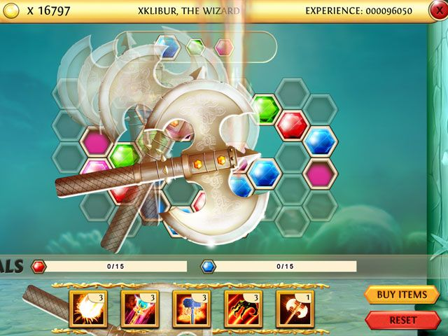 Free Download Dragonscales 1 Games For PC Windows 7/8/8.1/10/XP Full Version       Use your mind power to place scales on a board, and form clever combinations of scales having the same color. Easy to learn, in minutes you'll be collecting scales, clearing mythical symbols, invoking supernatural items to cast attacks on the boards and release all the dragons.   #3D Games Free Download For PC #Best PC Games Free Download For PC #Bubble Shooter Games Free Download For