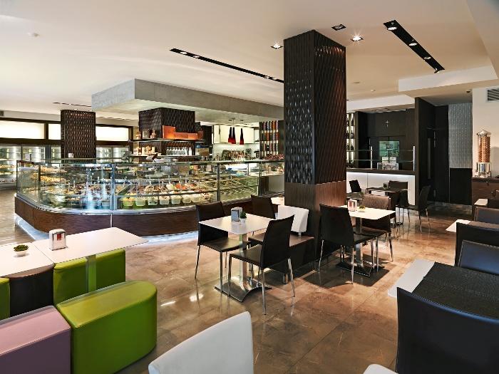 arredamento bar palermo great consulenza with arredamento