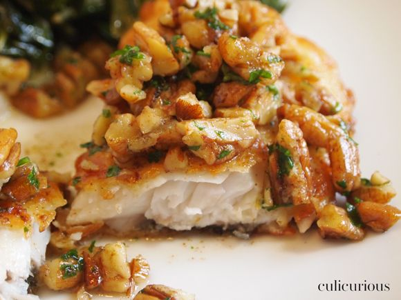 100 redfish recipes on pinterest shrimp fish recipes for Drum fish recipes