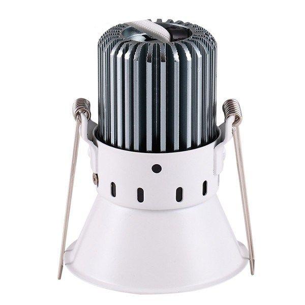 Lámpara de techo de diseño de 2.5 pulgadas 9 w 660lm 230 V dimmable llevó la luz de techo pop soporte de techo de...  Imagen de Lámpara de techo de diseño de 2.  https://www.jiyilight.com/es/lampara-de-techo-de-diseno-de-2-5-pulgadas-9-w-660lm-230-v-dimmable-llevo-la-luz-de-techo-pop-soporte-de-techo-de-luz-led-el-salvador.html