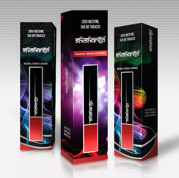 #design #packaging #package #label #inspiration
