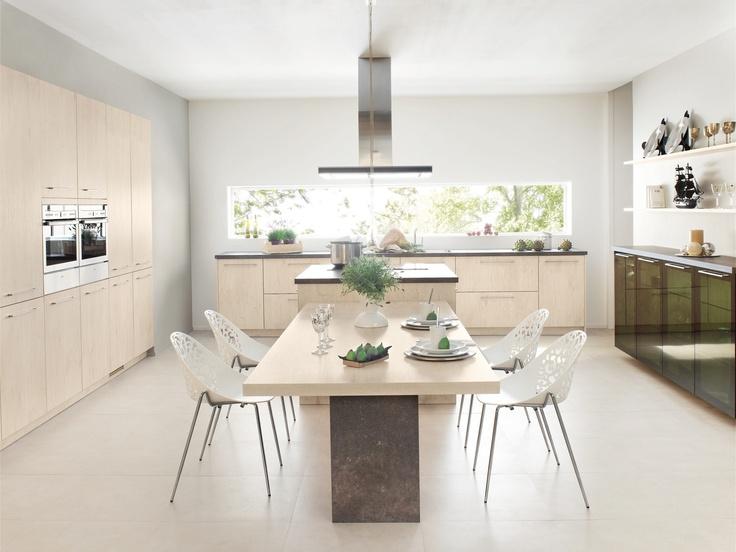 Das zeitlose charisma vom modernen apartment design - weitsicht.info