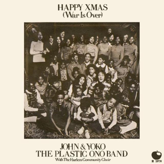 Best 25+ John lennon christmas song ideas on Pinterest   Merry ...