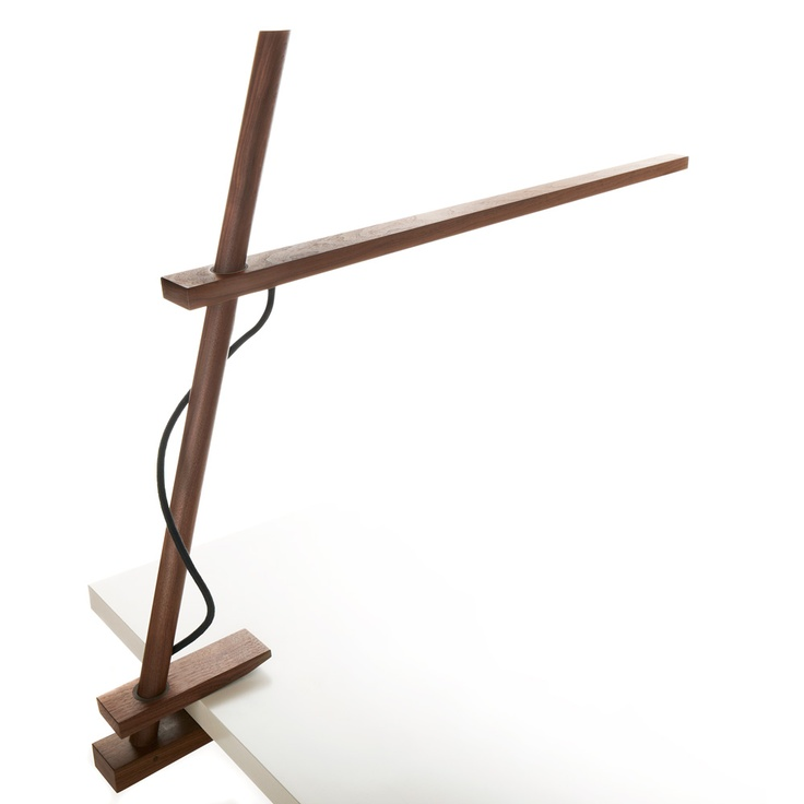 swing office adjustable design lamps studio drafting arm on lamp desk light clamp regarding plans