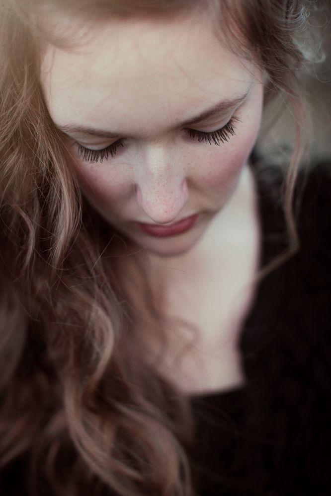 Ashley. photo by: Yak Pics Photography