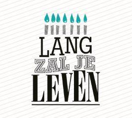 Verjaardag man - Best verkocht - Echte kaarten maken & versturen | Hallmark.be